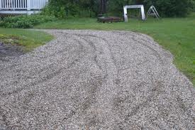 Pros And Cons Pavers Concrete Asphalt And Other
