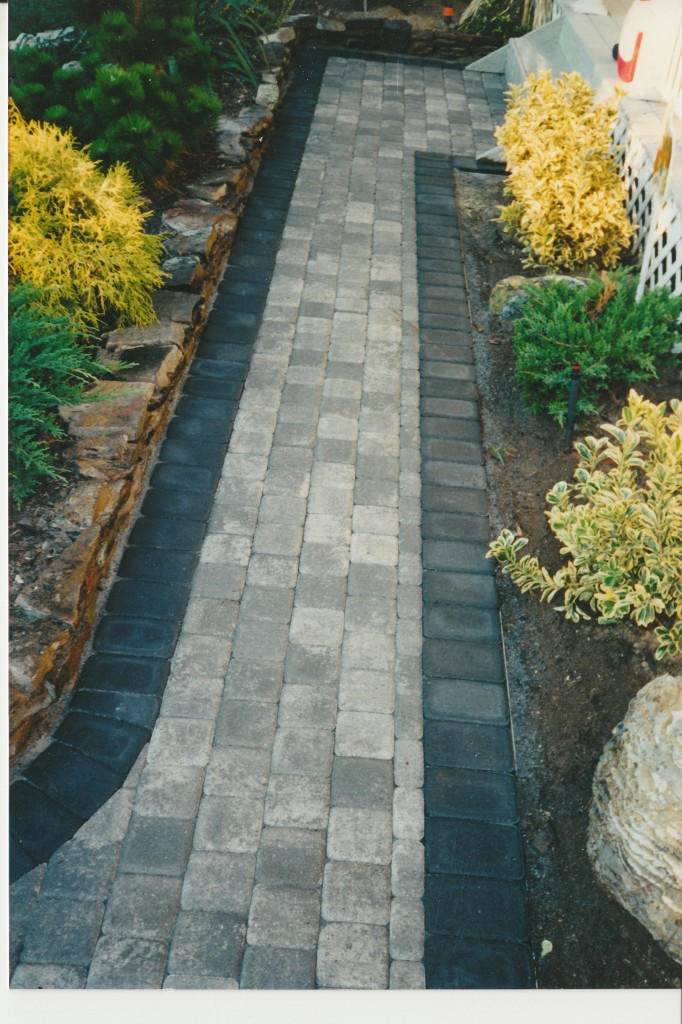 Superieur Factors That Affect Pavers Cost