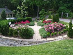 Image labeled for reuse - found on http://www.wickedlocal.com/franklin/fun/gardening/x1194167052/Home-Help-Add-curb-appeal-to-your-home?img=2 through Google image search.