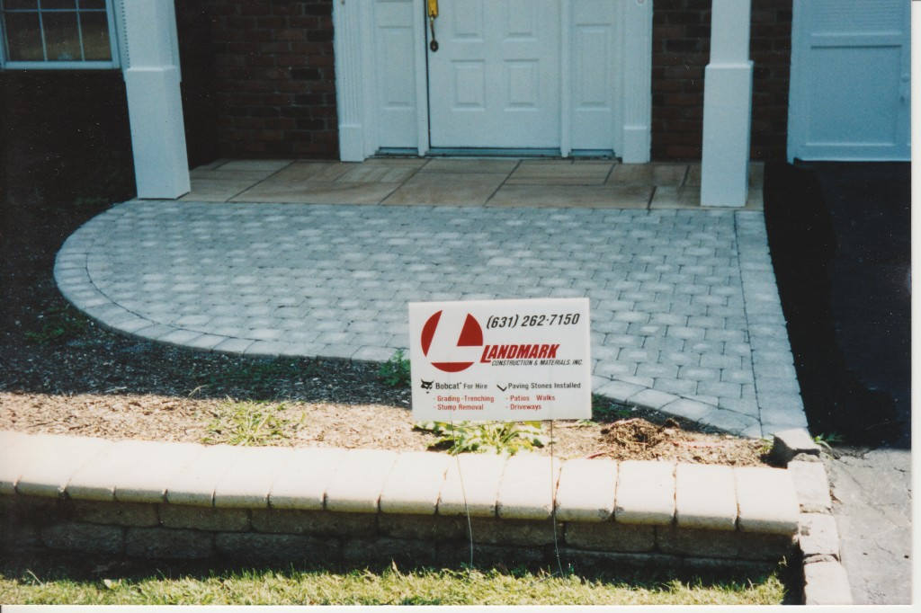 Brick and Concrete Pavers for Sale: How to Get A Great Deal