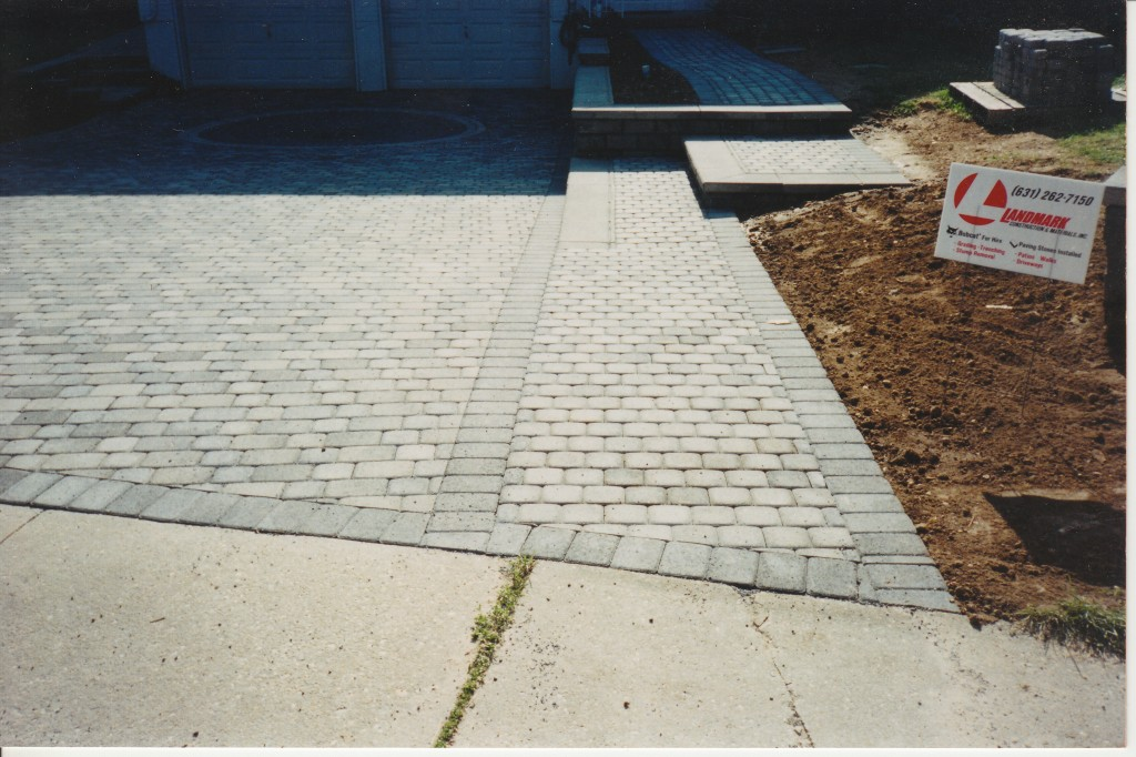 How To Make Concrete Pavers And Stepping Stones Concrete